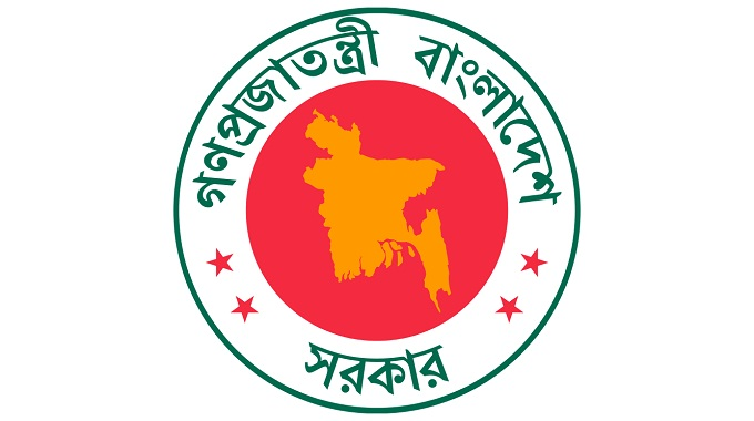 Three hundred and fifty thousand people will be appointed in Bangladesh administration