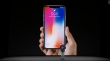 The iPhone X may be very difficult to buy until 2018
