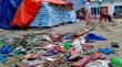 কেএসআরএম গ্রুপের এমডির বিরুদ্ধে হত্যা মামলা