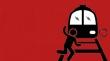 চট্টগ্রামে ট্রেনের ধাক্কায় বৃদ্ধ নিহত