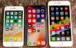 সাধের আইফোনটি নকল নয় তো? যাচাই করুন এখনই