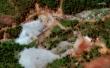 পরমাণু স্থাপনা ধ্বংস করলো উত্তর কোরিয়া