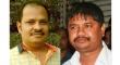 ফতুল্লায় 'আদু ভাই'দের নেতৃত্বে ছাত্রলীগ