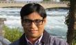 সাংবাদিক প্রণব সাহার মৃত্যু, প্রধানমন্ত্রীর শোক