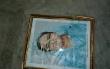 ঢাকা-১৫: তাতীলীগ অফিসে হামলা-ভাঙচুর, গুলি