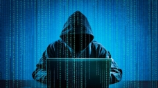 New cyber attack hits Russia and Ukraine