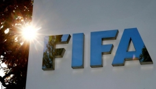 US judge to sentence first official in FIFA scandal