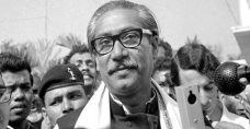 ২২ মার্চ, ১৯৭১: জাতীয় পরিষদের অধিবেশন স্থগিত, আন্দোলন চালানোর প্রত্যয় বঙ্গবন্ধুর