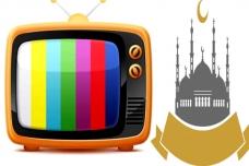 ঈদের দিনে যা থাকছে টিভি চ্যানেলগুলোতে