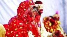 হিল্লা বিয়ে: শ্বশুরের পর দেবরের সঙ্গেও রাত কাটানোর নির্দেশ
