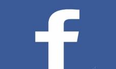 গ্রাহকের তথ্য সংগ্রহের অভিযোগে ফেসবুকের মার্কিন সংস্থা বরখাস্ত