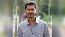 ভিপি নুরের আইডি হ্যাক