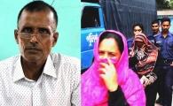 সহকারী শিক্ষক নিয়োগ পরীক্ষা: নকল সরবরাহ করলেন অধ্যক্ষ