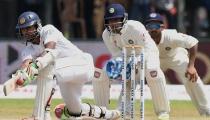 ভারত-শ্রীলংকার ক্রিকেট দুর্নীতি, তদন্তে আইসিসি