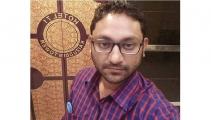 মাদক সেবন-কলগার্ল নিয়ে ফূর্তিই রনির নেশা