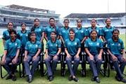 ইউরোপ যাচ্ছে বাংলাদেশ নারী ক্রিকেট দল