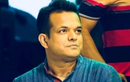'কোটা আন্দোলন প্রথম শুরু করে ছাত্র শিবির'