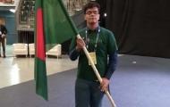 আন্তর্জাতিক গণিত অলিম্পিয়াডে প্রথম স্বর্ণপদক অর্জন বাংলাদেশের