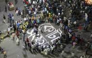 কোটা সংস্কার আন্দোলন নিয়ে প্রবাসী শিক্ষার্থীদের বিবৃতি