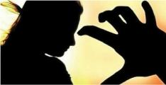 দেশে ছয় মাসে ধর্ষণ হয়েছে ৫৯২টি: মহিলা পরিষদ