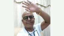 খালেদাকে কটুক্তি: মালয়েশিয়ায় বাংলাদেশি গ্রেপ্তার