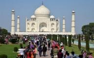 'বাংলাদেশিদের বলব, আপনারা আরও বেশি করে ভারতে আসুন'