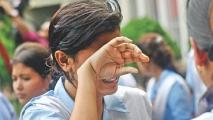 ৫৫ প্রতিষ্ঠানের সবাই ফেল, শতভাগ পাস ৪০০ প্রতিষ্ঠানে