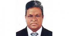 সোনালী ব্যাংকের নতুন ডিএমডি এবনুজ জাহান