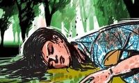 পশ্চিমবঙ্গের হোটেলে ধর্ষণের শিকার বাংলাদেশি নারী