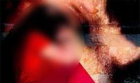 ৫০ বছরের নারীকে ধর্ষণ: ৬২ বছরের জলিল গ্রেপ্তার