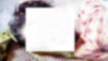 নিজ ঘর থেকে স্কুলছাত্রীর বিবস্ত্র-রক্তাক্ত লাশ উদ্ধার