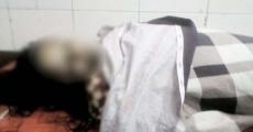 অন্তঃসত্ত্বা স্ত্রীকে হত্যা করে শুরবাড়ি পাঠালেন ভাইস চেয়ারম্যান