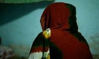 ৩ দিন আটকে রেখে ধর্ষণ, আওয়ামী লীগ নেতা আটক