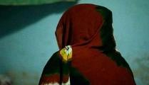 রায়পুরে নারীকে হাত-পা বেঁধে গণধর্ষণ
