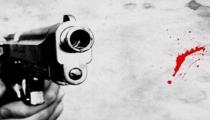 যুবলীগ নেতা হত্যা: অভিযুক্ত ২ রোহিঙ্গা 'বন্দুকযুদ্ধে' নিহত