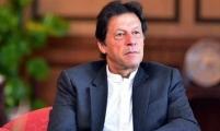 করোনায় পাকিস্তানে অনেক মৃত্যু অনিবার্য: ইমরান খান