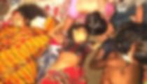 বাস-অটোরিকশা সংঘর্ষে স্বামী-স্ত্রী সন্তান নিহত