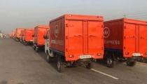 বাংলাদেশে ৫০০ কোটি টাকা বিনিয়োগ করবে দারাজ
