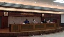 ভারত থেকে টিকা আসছে বৃহস্পতিবার দুপুরে