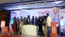 'হাংরিনাকি' কিনে নিলো দারাজ