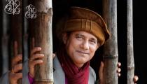 এনামূল হক পলাশ'র দুটি কবিতা