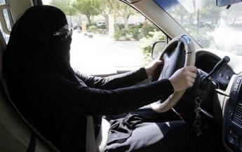 তিন নারী অধিকারকর্মীকে মুক্তি দিয়েছে সৌদি আরব